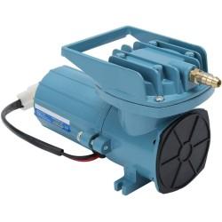 Guerlain - Shalimar - Coffret Eau de Parfum pour Femme