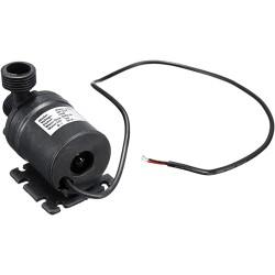 Maybelline New - York Master Chrome - Poudre - Enluminer...