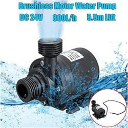 Maybelline 350 Fit Me Foundation - 30 ML - Caramel