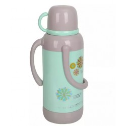 Davdavs Vacuum Flask -Thermousse 3,2L