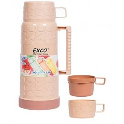 Exco- The Perfect Choice -Thermousse