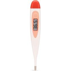Naked3 -12 Pinceaux Make-Up Professionnel - Kit de 12...