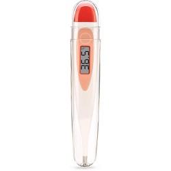 Mauboussin pour Lui - Eau de Parfum 100ml