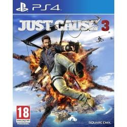 Resident Evil 7 : Biohazard - PS4 By Capcom