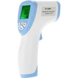 Marvel Vs Capcom - Infinite - PS4