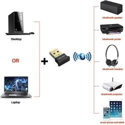 Jump Force - PS4 By Bandai