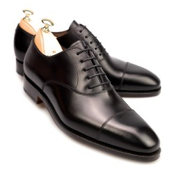 John Foster- Chaussure Pour Homme