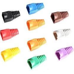 Sony Dualshock 4 - Manette PS4 Bleue