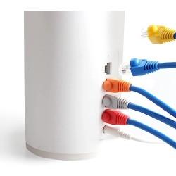 Sony Dualshock 4 - Manette PS4 Noir