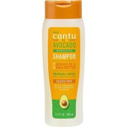 I12 TWS - Ecouteurs sans fil, Bluetooth 5.0 pour Iphone,...