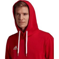 Kaspersky Internet Security - Antivirus 2020 - 2...
