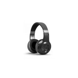 Bluedio Turbine Hurricane H Bluetooth 4.1 Casque D'écoute...