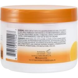 Écouteurs Sans Fil - I11- TWS Bluetooth - Pour Ipnone X 7...