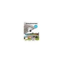 """BaseQi - Adaptateur Micro SD Pour Macbook Pro Retina 13"""""""